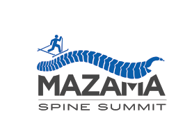 angelMD Hosts Startup Pitch Event at Mazama Spine Summit